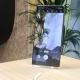 Primeras impresiones: Galaxy Note 10+, el buque insignia de Samsung refina los detalles