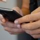 Cómo crear apps móviles sin saber programar