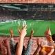 Orange TV Bares, todo el fútbol de la temporada 2019/2020 para locales de ocio