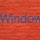 Fallos en el buscador de Windows 10: aparece un recuadro negro al buscar archivos