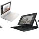 ConceptD 9 Pro, 7 Pro, 5 Pro y 3 Pro: portátiles con Nvidia Quadro de alto rendimiento