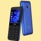 Orange lanza un teléfono 4G que no es un smartphone