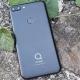 Review: Alcatel 1S, un teléfono de otra época por diseño y precio