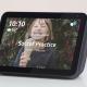 Echo Show 8, la pantalla inteligente de 8 pulgadas de Amazon con Alexa integrada