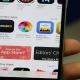Google Play regala 1 euro para comprar aplicaciones