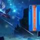 Black Shark 2 Pro llegará a Europa: pantalla de 240 Hz y hasta 12 GB de RAM