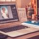 12 alternativas a Adobe Photoshop