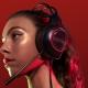 ESG 5 Shock, 2 Laser y 1 Dual Driver, los nuevos auriculares gaming de Energy Sistem