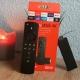 Review: Amazon Fire TV Stick 4K, la resurrección inteligente llega con UHD y Alexa