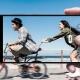 Samsung Galaxy A90 5G es oficial con triple cámara trasera y conectividad 5G