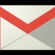 Gmail activa el modo oscuro para todos