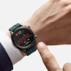 Huawei Watch GT 2 es oficial: el smartwatch se rediseña con autonomía para dos semanas