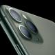 iPhone 12 tendría triple cámara con sensor ToF y pantalla de 120 Hz