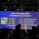 Kirin 990, el procesador de 7 nanómetros con 5G que estrenará el Huawei Mate 30