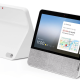 Lenovo Smart Display 7, el altavoz inteligente con Google Assistant