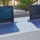 Lenovo ThinkBook 13s, 14 y 15 llegan a España: portátiles para combinar trabajo y ocio