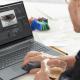 Lenovo Yoga C940, C740 y C640, los tres convertibles presentados en IFA 2019