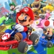 Descarga ya Mario Kart Tour, el juego de carreras para Android y iOS