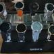 Garmin Fénix 6, Vívomove 3, Venu y VívoActive 4/4S: relojes con más batería y Garmin Pay