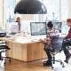 Glassdoor, el portal de empleo en el que se puntúa a las empresas, llega a España