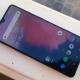 """Primeras impresiones: OnePlus 7T, ahora el """"pequeño"""" es más que suficiente"""