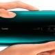 Xiaomi Redmi Note 9 Pro llegaría con pantalla de 6,67 pulgadas y batería de 5.020 mAh