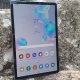 Samsung Galaxy Tab S6 5G será la primera tablet con conectividad 5G