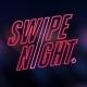 Swipe Night, la aventura interactiva por episodios de Tinder