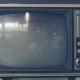 Cómo ver Mitele en Chromecast