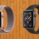 Nuevo Apple Watch Series 5: Always-on display y brújula incorporada