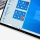 Cómo dividir la pantalla en ventanas en Windows 10