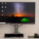 Review: AOC 90 Series Q2790PQU, un monitor de 27 pulgadas QHD con altavoces integrados