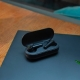 "Razer Hammerhead True Wireless, los ""AirPods para el gaming"" con latencia reducida"