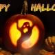 20 GIFs para felicitar Halloween