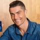 Cristiano Ronaldo gana más como influencer en Instagram que como futbolista