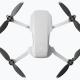 DJI Mavic Mini, el dron capaz de grabar en Full HD que cabe en la palma de la mano