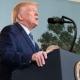 Trump usará Twitter para informar al Congreso sobre el conflicto con Irán