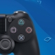 PlayStation 5 sería compatible con los mandos de PS4