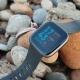 Review: Fitbit Versa 2, el smartwatch para deportistas con Alexa como protagonista