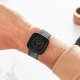 Fitbit Versa 2, el reloj deportivo con Alexa ya está disponible en España