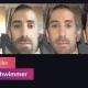 Gradient, la popular app que te dice a qué famoso te pareces