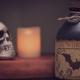 7 webs donde encontrar canciones para Halloween