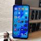 Review: Huawei Nova 5T, cerca de la gama alta, pero más barato