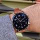 Review: Huawei Watch GT 2, la elegancia no está discutida con la deportividad