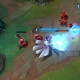League of Legends: Wild Rift ya permite el registro previo en Android