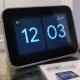 Lenovo Smart Clock, la pantalla inteligente de 4 pulgadas con Google Assistant