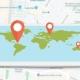 Cómo evitar que tu operador comparta tu localización con el INE