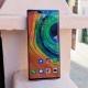 Review: Huawei Mate 30 Pro, un smartphone extraordinario si le instalas las apps de Google