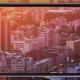 Moto E6 Plus llega a España: precio y disponibilidad