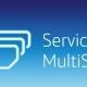 O2 lanza MultiSIM con eSIM: conoce los detalles y precio